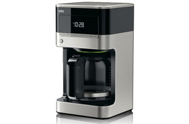 Coffee MakerDaily Rate: $5.00